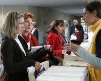 Symposium 2006  (1)