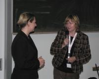 Symposium 2006  (10)