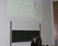 Symposium 2006  (11)