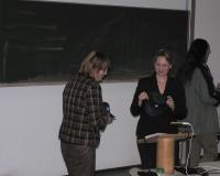 Symposium 2006  (13)
