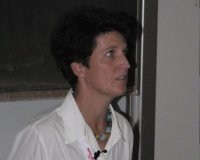 Symposium 2006  (14)