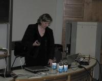 Symposium 2006  (15)