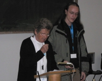 Symposium 2006  (16)