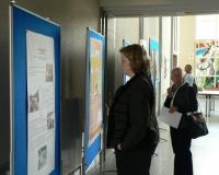 Symposium 2006  (19)