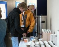 Symposium 2006  (2)