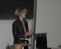Symposium 2006  (23)