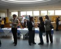 Symposium 2006  (26)