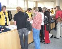 Symposium 2006  (28)