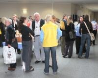 Symposium 2006  (29)