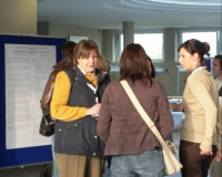 Symposium 2006  (3)