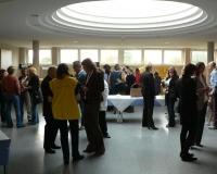 Symposium 2006  (30)