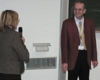 Symposium 2006  (35)