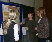 Symposium 2006  (39)