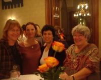 Symposium 2006  (41)