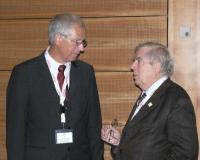 Symposium 2006  (7)
