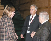 Symposium 2006  (8)