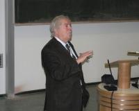 Symposium 2006  (9)