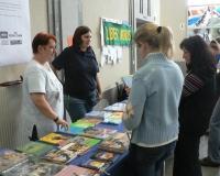 Symposium 2008 (15)