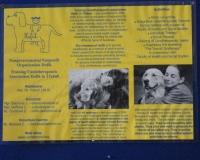 Symposium 2008 (18)