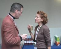 Symposium 2008 (20)