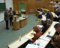 Symposium 2008 (21)