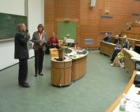 Symposium 2008 (23)