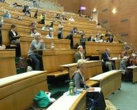 Symposium 2008 (24)