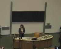 Symposium 2008 (25)