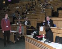 Symposium 2008 (29)