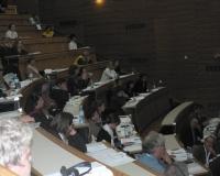 Symposium 2008 (30)