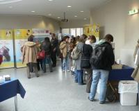 Symposium 2008 (31)