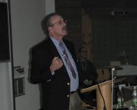Symposium 2008 (33)