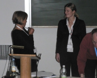 Symposium 2008 (34)