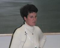 Symposium 2008 (38)