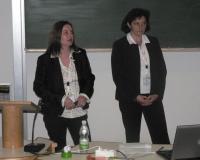 Symposium 2008 (39)