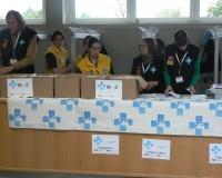Symposium 2008 (4)