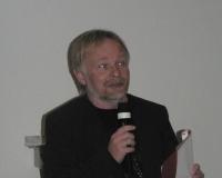 Symposium 2008 (41)
