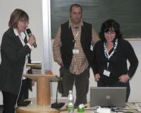 Symposium 2008 (45)