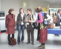 Symposium 2008 (47)