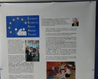 Symposium 2008 (7)