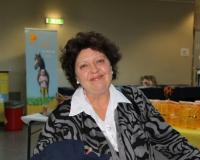 Symposium 2010 (10)