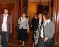 Symposium 2010 (11)