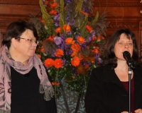 Symposium 2010 (13)