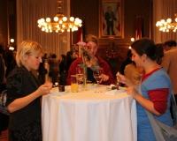 Symposium 2010 (18)