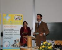 Symposium 2010 (21)
