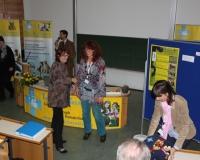 Symposium 2010 (23)