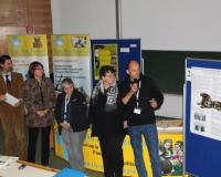 Symposium 2010 (24)
