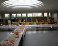 Symposium 2010 (27)