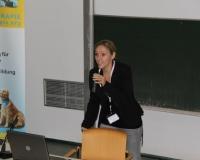 Symposium 2010 (29)