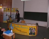Symposium 2010 (31)